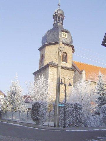 Schönstedt